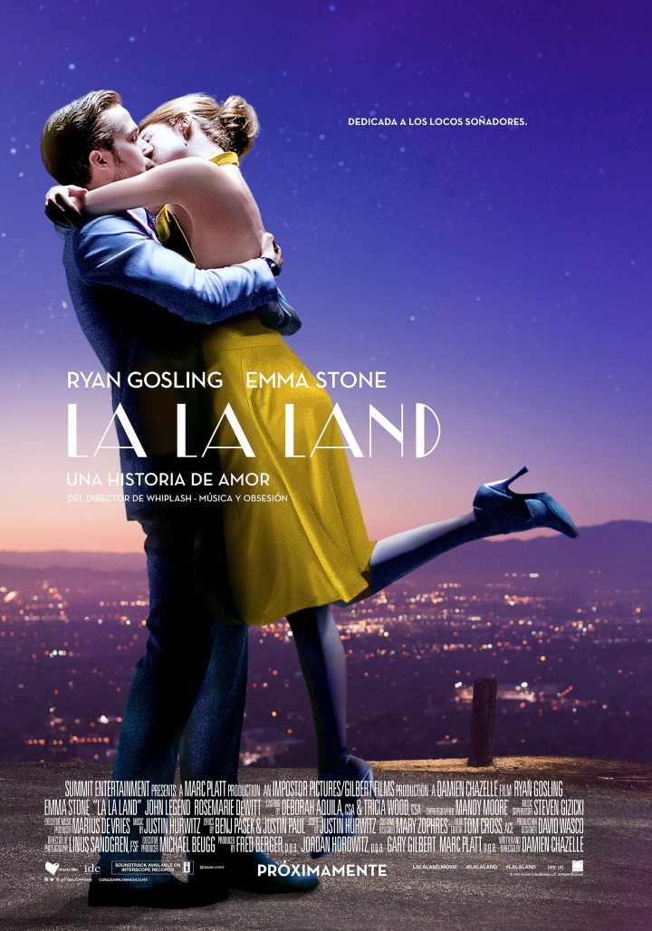 LaLaLand_Intl_1Sheet_Kissing_MEX2-2.jpg