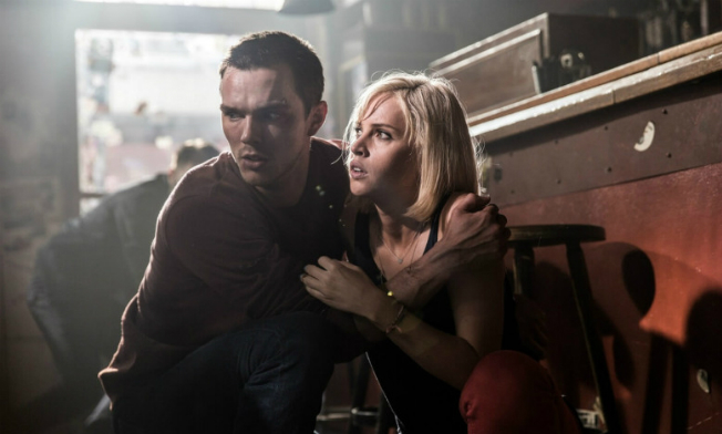 collide-felicity-jones-nicolas-hoult-top-for-pc