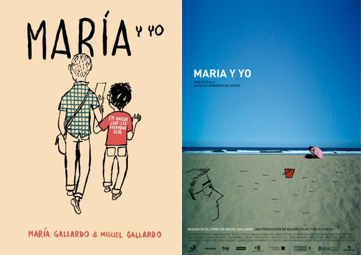03-Gallardo-mariayyo