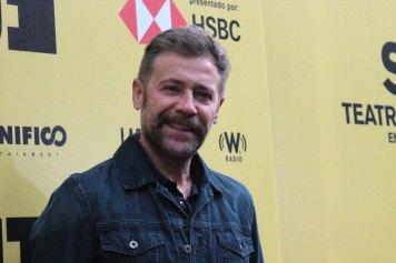 Juan Manuel Bernal