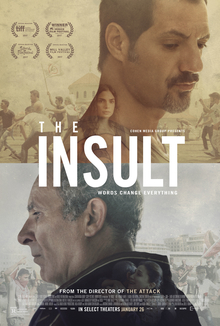 The_Insult_(film).jpg