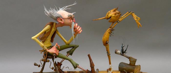 Guillermo-del-Toro-Pinocchio-700x300.jpg