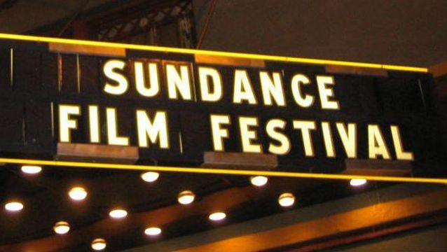 películas sundance 2019
