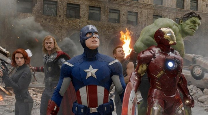 avengers-endgame-banner.jpg