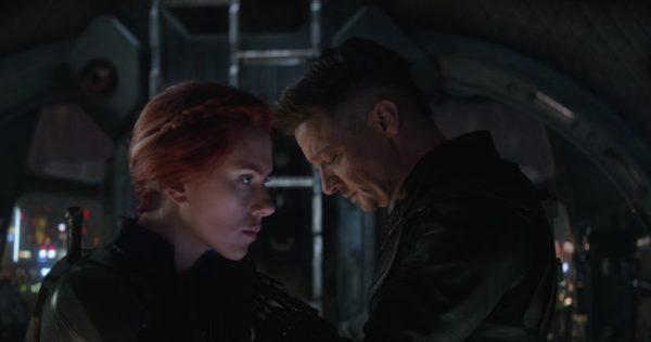 Avengers-Endgame-images-11-600x316.jpg